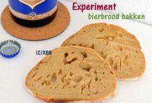Brood en broodjes