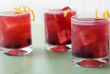 Zing™ Summer Recipes / Here's a selection of our favourite Summer Recipes!