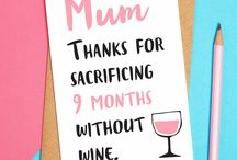 Mothers day / Show them how special they really are...