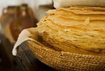 G come GUSTO / GustoSARDO: CUCINA SARDA. Sardinian food / by Stefy Onidi