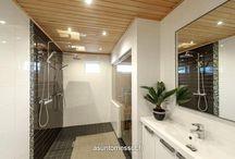 Dream House Ideapankki