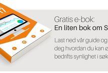 E-bok / E-book