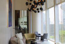 ID - Hotel Lounge