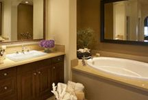 Bathroom Remodeling San Diego / Being a resident of San Diego, if you have been planning on remodeling and improving your bathroom since long, there are plenty of important factors that you will have to consider. http://www.sandiegohomeremodeling.com/remodels/
