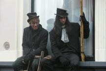Dickens festijn 161212