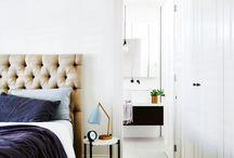 Sleep upholstery