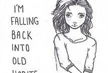 My feeling...