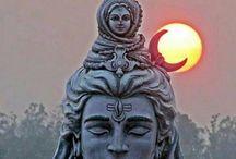 God&Goddess