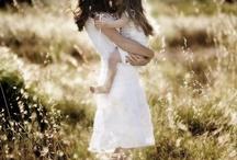 Moeder dochter fotografie