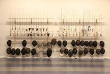 fencing club ideas
