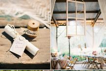 Beautiful Weddings & Parties