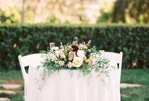 marsala wedding
