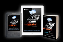 Selling Your Film Without Selling Your Soul / Case study book of films that have used self distribution, hybrid distribution and pirate sites to reach audiences and distribute work. Co authored by The Film Collaborative, Jon Reiss and Sheri Candler  http://www.sellingyourfilm.com/store/
