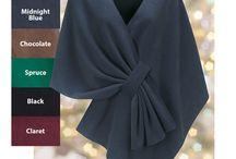 clothes - ideas