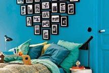 ideias para o meu quarto