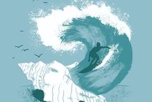 Surf es lo mío