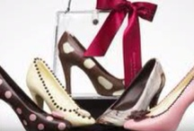 high heels #love  / by Sharon