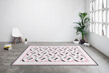 Mattor | Carpets