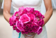 Bouquets / by Suzanne Loesch