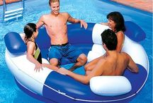 Sports & Outdoor Play - Pools & Water Fun