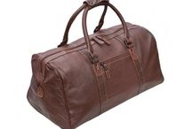 New on Blokes Bags / New bags are introduced all the time on www.blokesbags.co.uk. Keep abreast of them here.