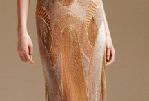 Fashion Designer: Gianni Versace (House of Versace)