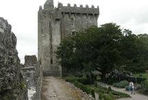 Ireland / 2012 in the republic of Ireland