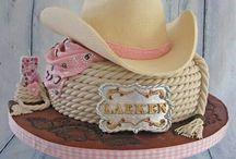 dorty vestern