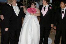 Ilyen rossz esküvői fotókat...... WOW!!!!!!!!