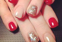decoracin uñas