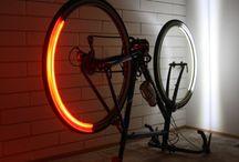 Bikes / by Ja y
