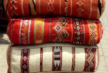 interior - rugs