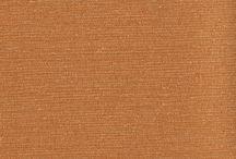 Material Crush - Orange