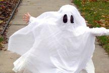 Halloween Fun / by CandyFavorites.com