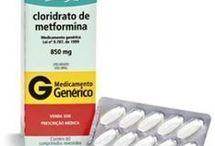 remédio glicose