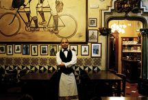 Gòtic: where to eat