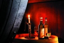 Food & Wines / To like wines with the best food / by Chappuis Philippe