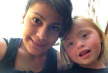 {adoption} / Adoption resources
