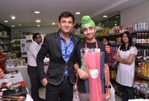 Little Chef Workshop- Delhi