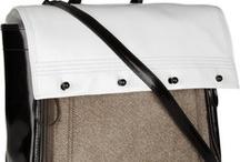 Clasic Bags