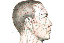 Mindfulness Intentional nonjudgmental Awareness
