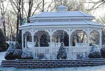 Kenilworth NJ / Your Real Estate Guide to Kenilworth