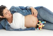 Pregnancy Tips / by Deidre Smith