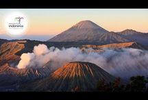 Wisata Indonesia / Rekomendasi tempat wisata di Indonesia