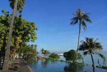 Koh Samui Travel Guide / #hotels #beaches #KohSamui #reise #travel #Thailand #guide #Reiseblog