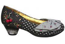 Te gek leuke schoenen!!!