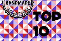 Top 10 Diy of the Week