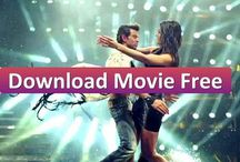 HD: Bang Bang Full Movie Download Free / Bang Bang Full Movie Download Free Online HD, 720P, 1080P, Bluray RIP, DVD, DivX, iPod Formats 2014 From The Given Post Below or Copy This Link & Open in Your Browser. But sometimes, these films are not too big to look back on. Maybe age is particularly bad this year, or maybe a lot of us are not good handful of the best picture nominees if they look only in one of the most important emperor new clothes them in the first place. Be honest.