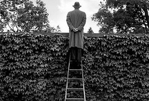 Rodney Smith / by Tim Manton