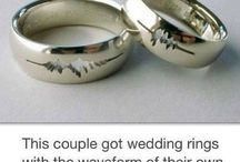 unique . rings